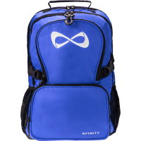 Nfinity® Royal Backpack
