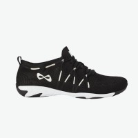 Nfinity® Cheerleading Shoes Flyte (Black)