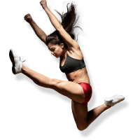 Nfinity®  All Products