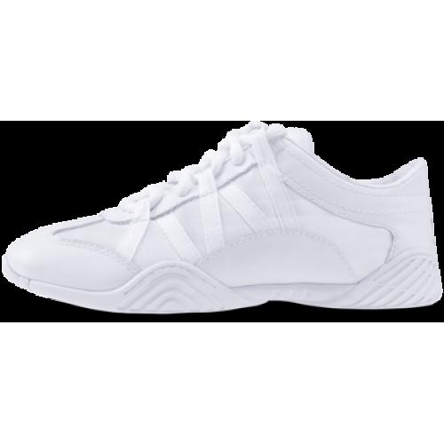 "Nfinity® Cheerleading Shoes ""Evolution"""