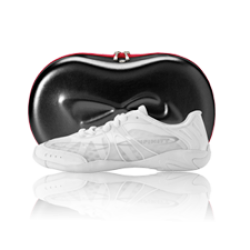 "Nfinity® Cheerleading Shoes ""VENGEANCE"""
