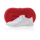 Nfinity® Cheerleading Shoes