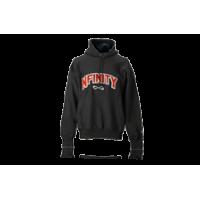 Nfinity® Nfinity Hoodie (BLACK)