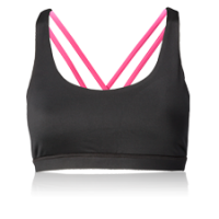 Nfinity® Sports Bras and  Tanks