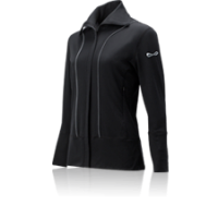 Nfinity® Jackets and Apparel