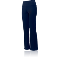 Nfinity®  Women's Warm-Up Pants (REGULAR, NAVY)